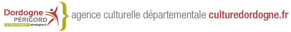 LOGO - agence culturelle Dordogne.png