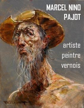 LOGO - Marcel Nino Pajot.jpg