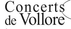 LOGO - CONCERTS DE VOLLORE.png