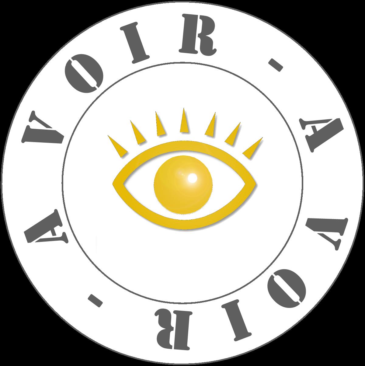 logo-A-voir.png