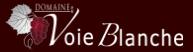 LOGO - VOIE BLANCHE.png