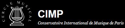 LOGO - CIMP.png