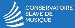 LOGO - CONSERVATOIRE SLAVE.png