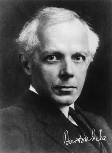 https://static.blog4ever.com/2013/12/760671/bartok.jpg