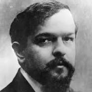 https://static.blog4ever.com/2013/12/760671/claudedebussy.jpg