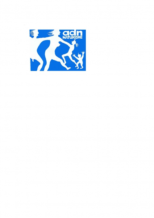 Logo ADN NATURISME 2014 jpeg.jpg