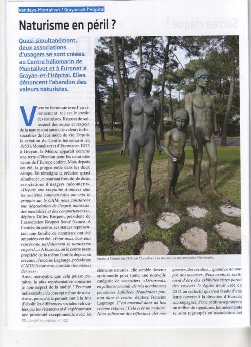 Journal des Propriétaires du Médoc février- mars  2014 1_2.jpeg