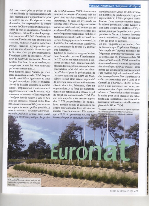 Journal des Propriétaires du Médoc février-mars 2014 2_2.jpeg