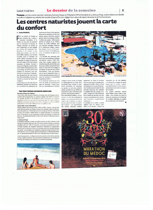 2014 08 15 ARTICLE DU JOURNAL DU SUD OUEST.png