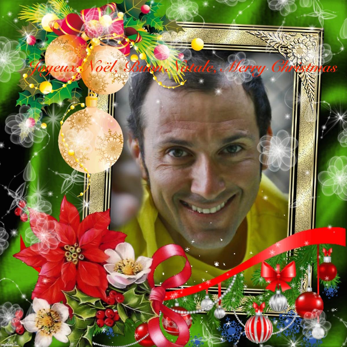 https://static.blog4ever.com/2014/01/760959/Merry-Christmas---1By4u-11S---print.jpg