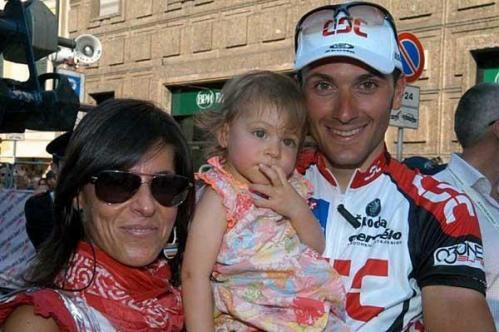 Famille b.JPG