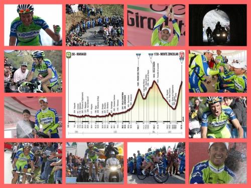 Monte Zoncolan Giro 2014.jpg