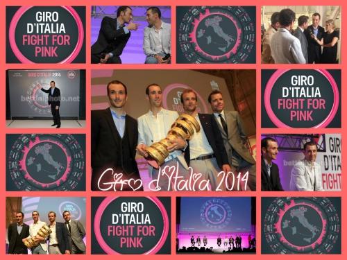 Présentation parcours Giro 2014.jpg