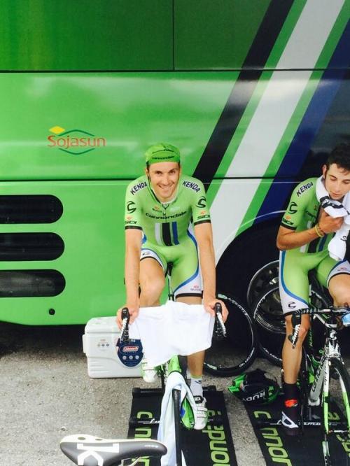 TT squadre.jpg