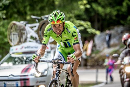 Corsa 6.jpg