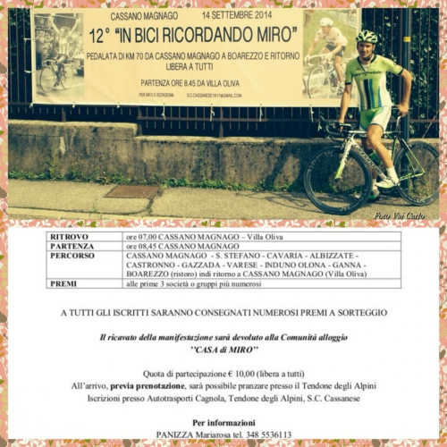 Ricordo Miro.jpg