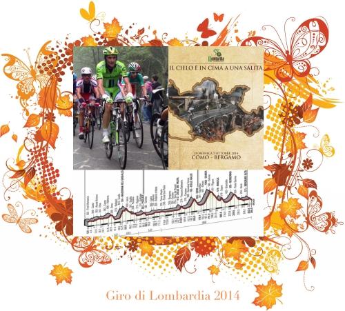 Lombardia2014B.jpg