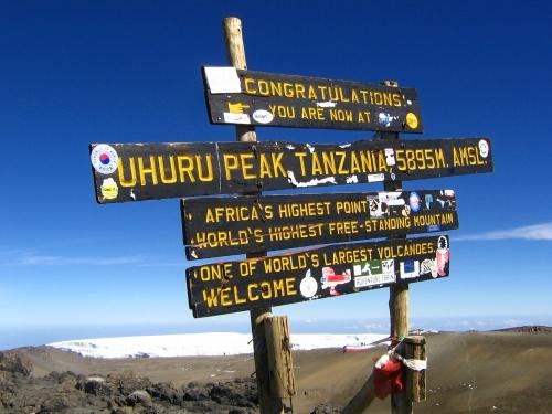 uhuru_peak.Kili_.jpg