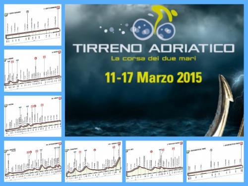 Tirreno 2015.jpg