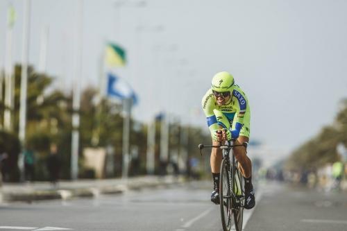 Corsa 3.jpg