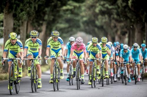 Corsa 8.jpg
