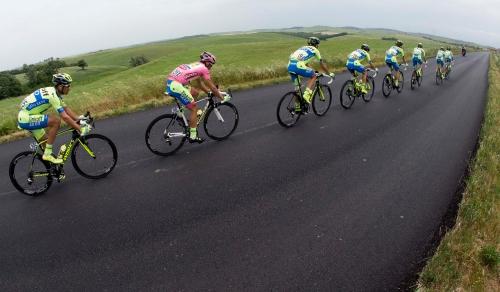 Corsa 5.jpg