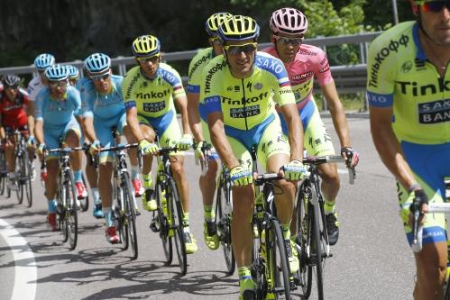 Corsa 2.jpg