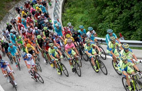 Corsa 4.jpg