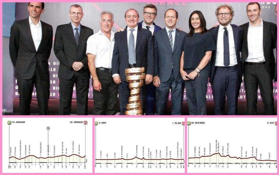 Giro101I.jpg
