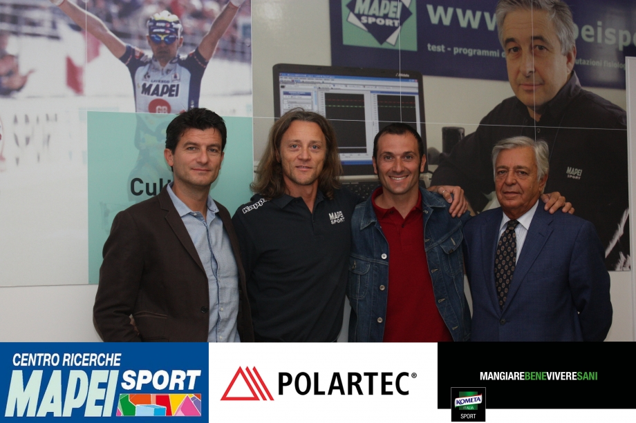 foto_news_Polartec-Kometa.jpg