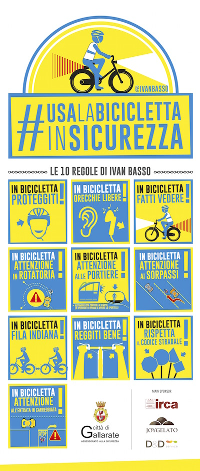 usa-bicicletta-ivan-basso.jpg