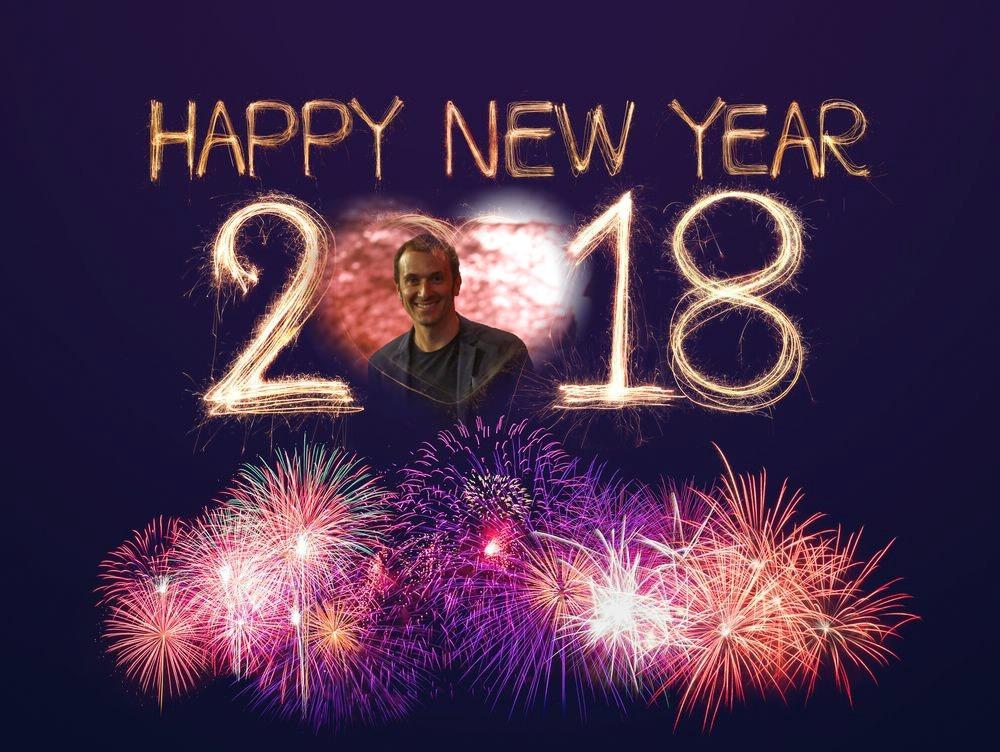 2018 Happy.jpg