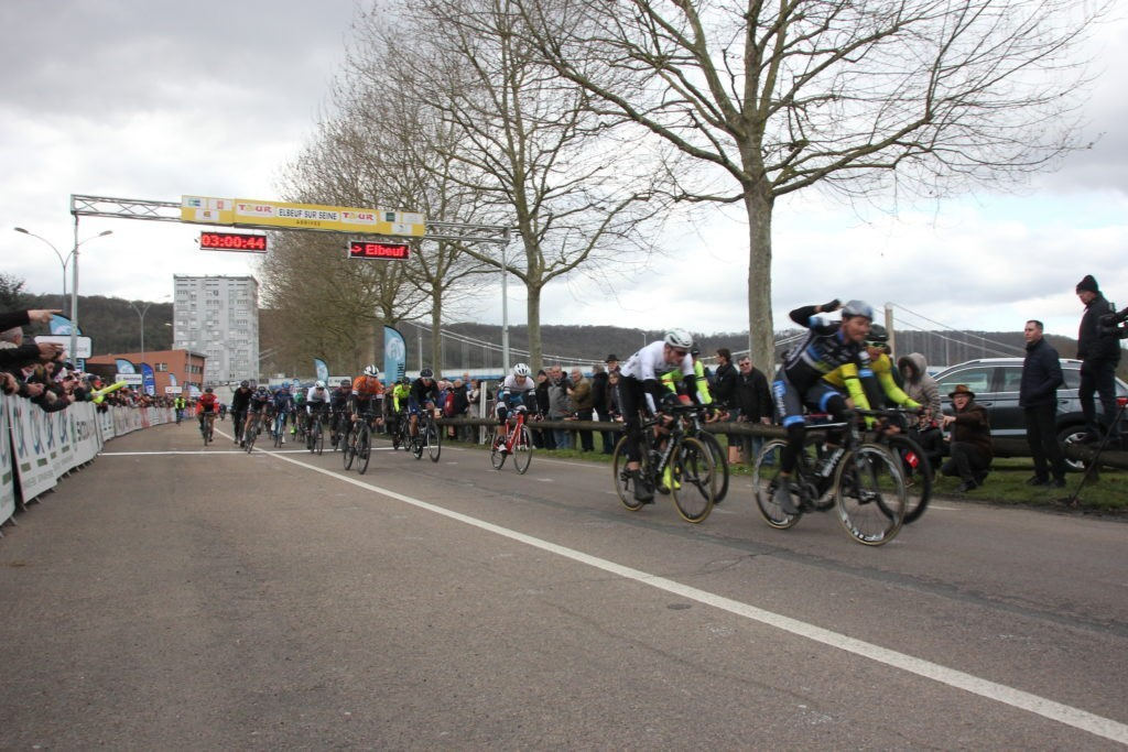Tour de Normandie 3.jpg