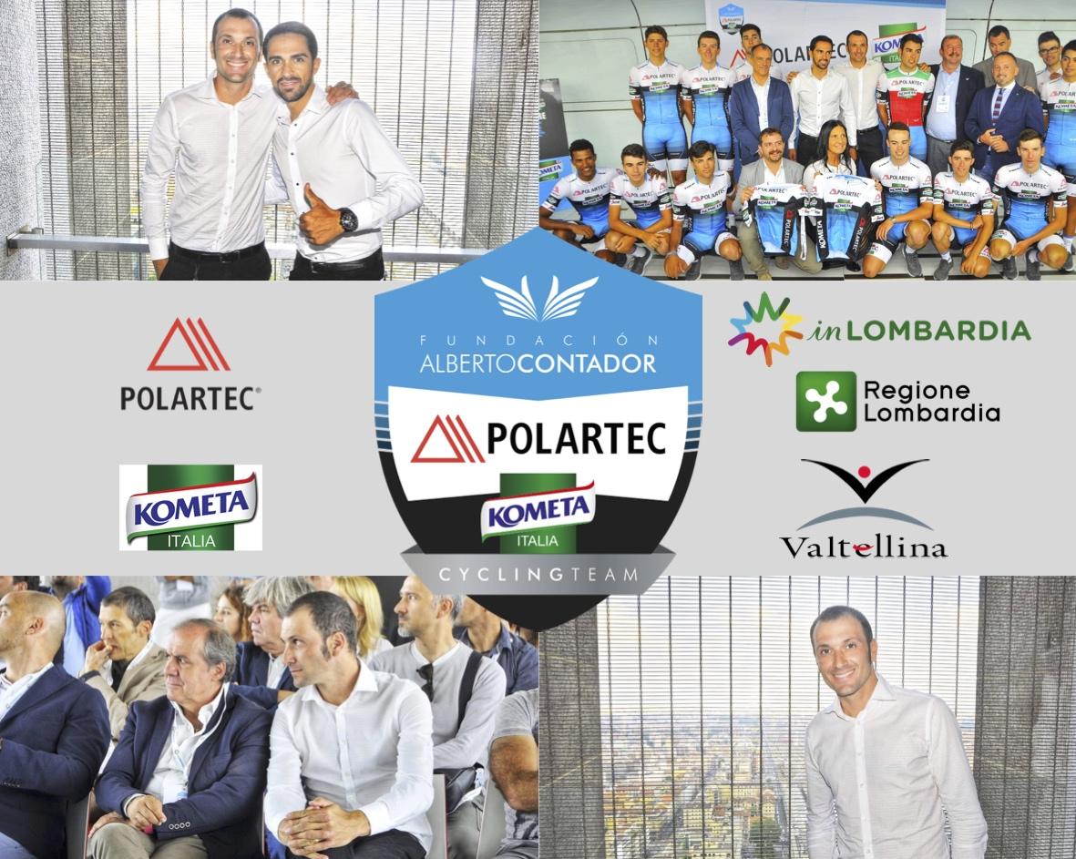 Polartec-Kometa Italia presentazione blog.jpg