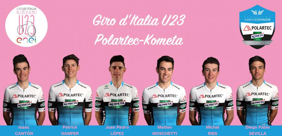 Giro U23 Polartec-Kometa.jpg