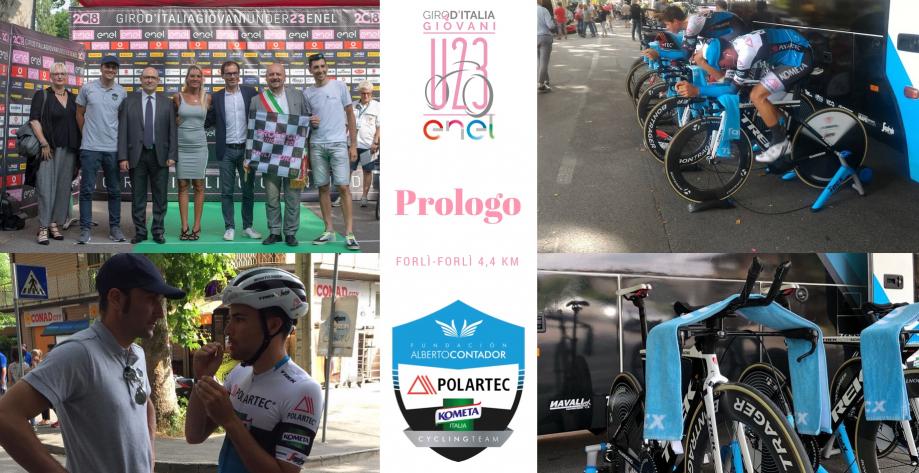 Prologo GiroU23B.jpg