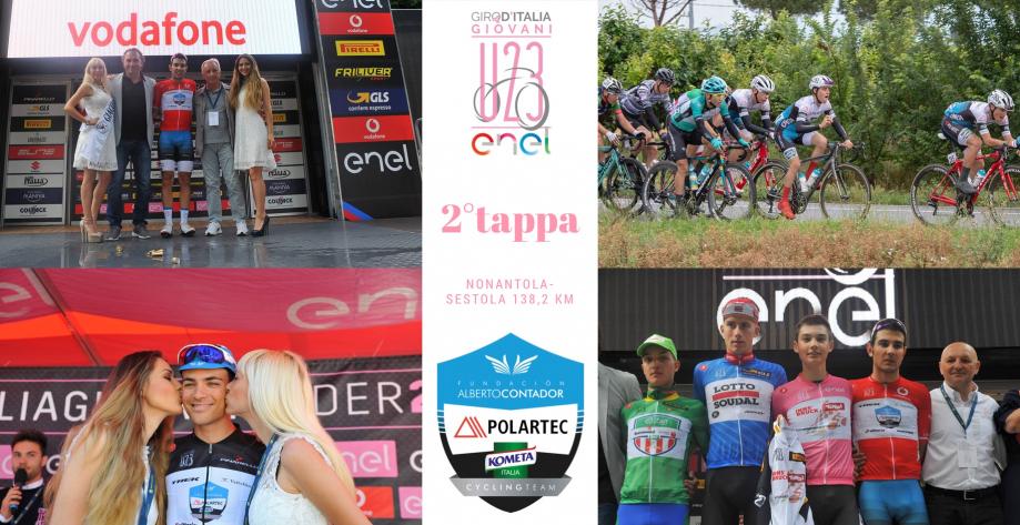 2tappa Giro U23.jpg