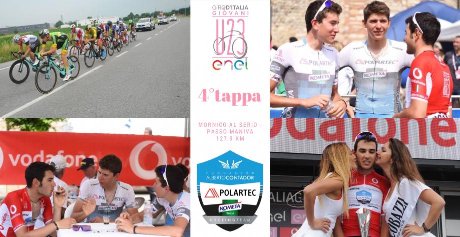 4tappa Giro U23.jpg