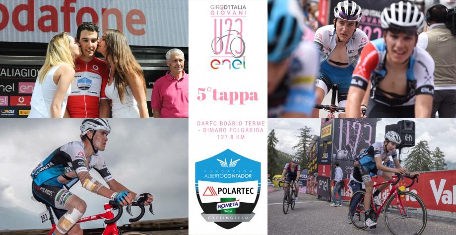 5 tappa Giro U23.jpg