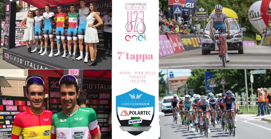 7 tappa Giro U23.jpg
