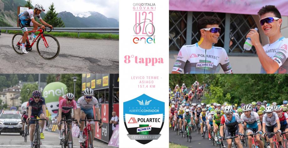 8tappa Giro U23.jpg