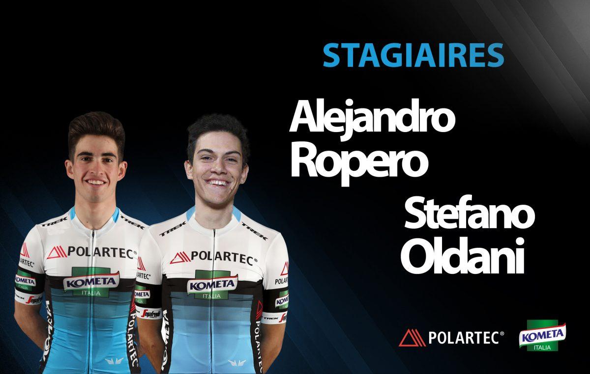stagiaire-1200x762.jpg