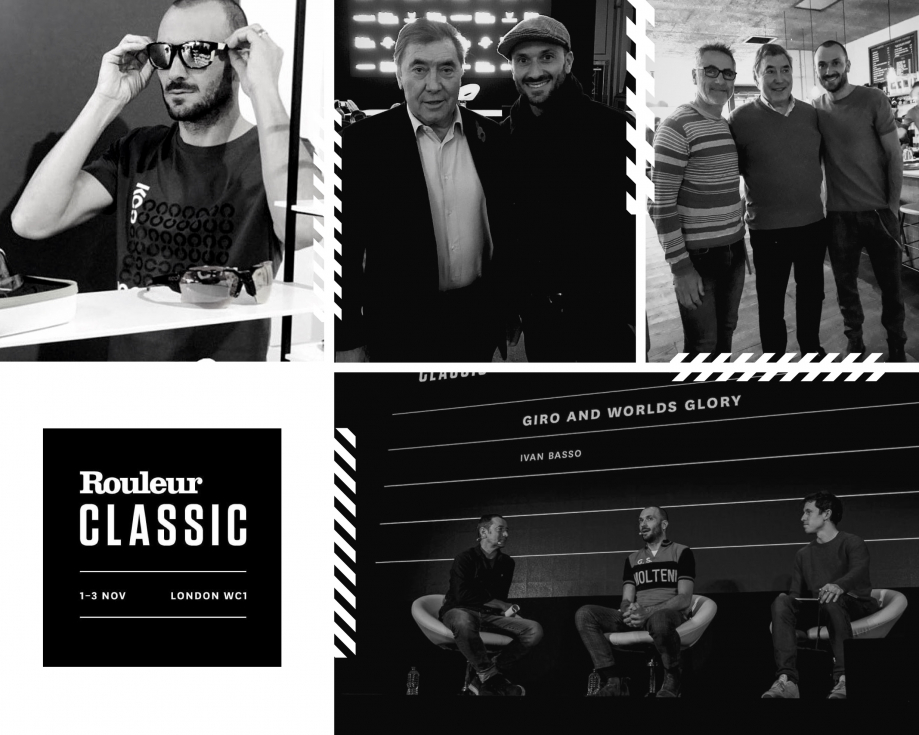 Rouleur Classic 2018.jpg