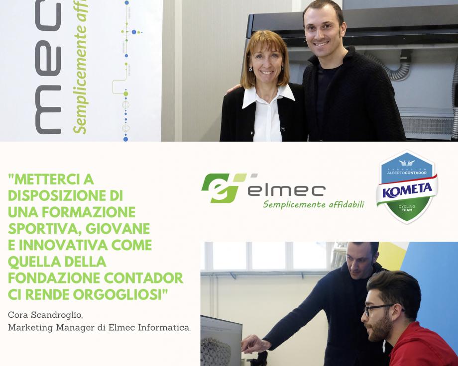 Elemec Sponsor.jpg