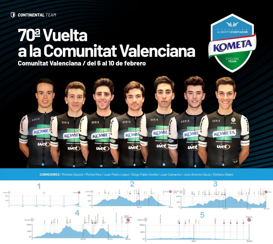 VueltaValencia 2019.jpg
