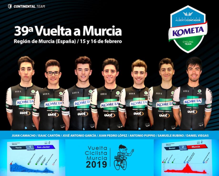 VueltaMurcia2019.jpg