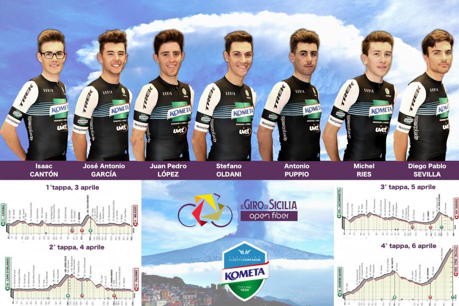 GiroSicilia2019.jpg