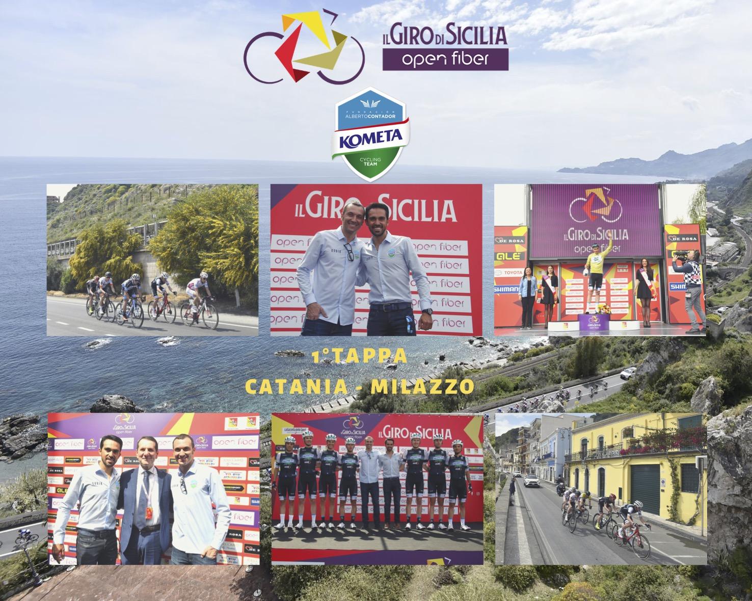 1°tappa Sicilia.jpg