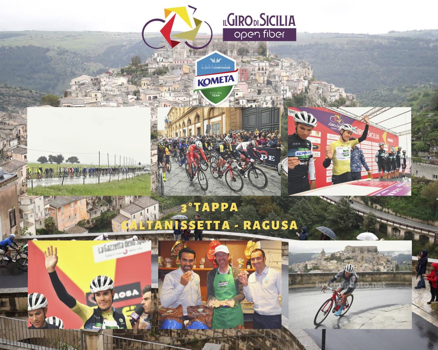 3°tappa Giro Sicilia.jpg