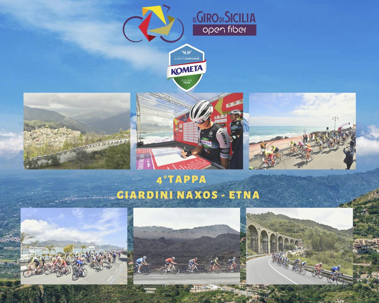 4°tappa Giro Sicilia.jpg